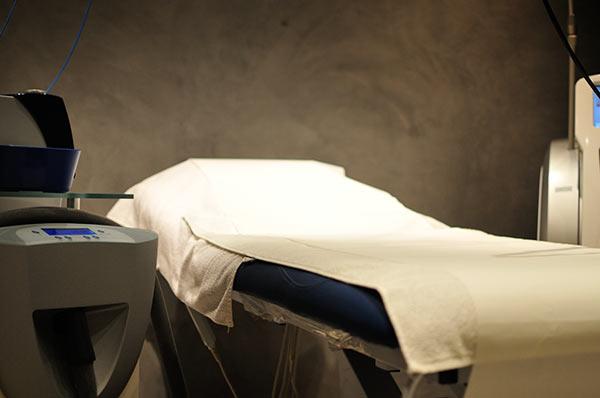 centre laser victoire toulon salle patient clarity centre laser victoire toulon. Black Bedroom Furniture Sets. Home Design Ideas